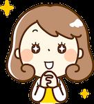 kuchikomi_good4